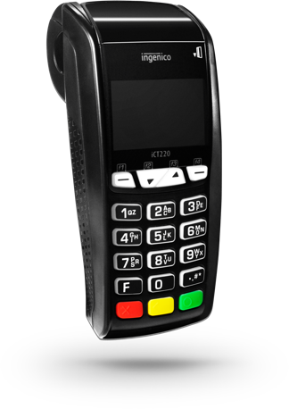 Merchant services small business accounting bookkeeper salt lake free credit card readers portable swipers emv compliant terminals accept all payment types colourmoves